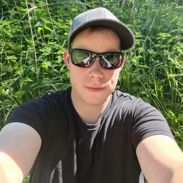 Funnyboy Timo - Escort gay Hanover 5