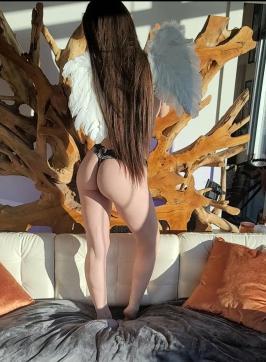 Gabriella - Escort lady Denver CO 8