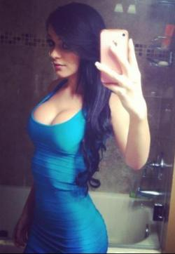 natasha - Escort ladies Sydney 1