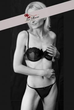 Mila Le Rose - Escort lady Berlin 5
