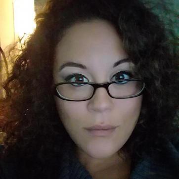 Lori Tes - Escort lady Lakewood 4