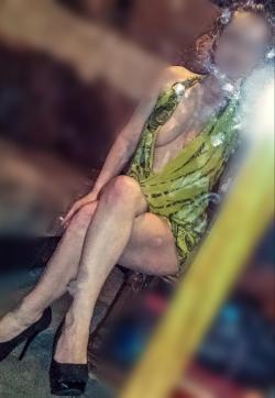 Cherish - Escort ladies Des Moines IA 1