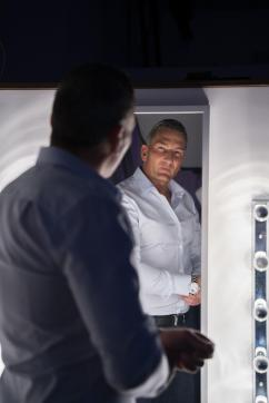 Kevin - Escort mens Munich 3