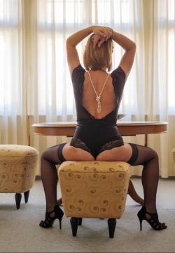 LadyLilith - Escort ladies Bregenz 1