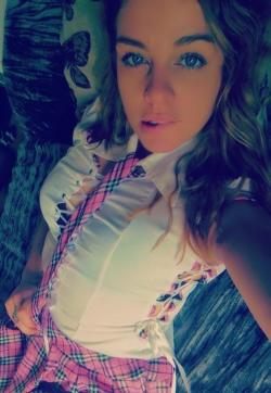 Ruby - Escort lady Birmingham EN 1