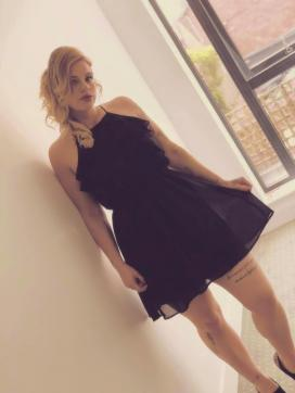 Ruby - Escort lady Birmingham EN 2