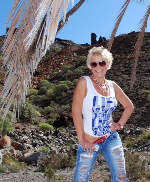 Lucy - Escort lady Las Palmas de Gran Canaria 10