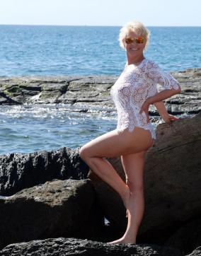 Lucy - Escort lady Las Palmas de Gran Canaria 12