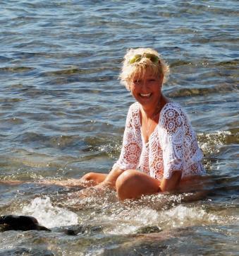 Lucy - Escort lady Las Palmas de Gran Canaria 6