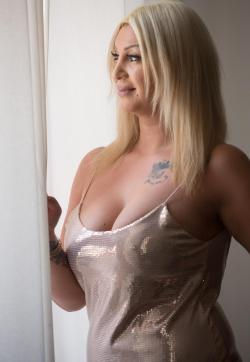 Liv - Escort ladies Aachen 1