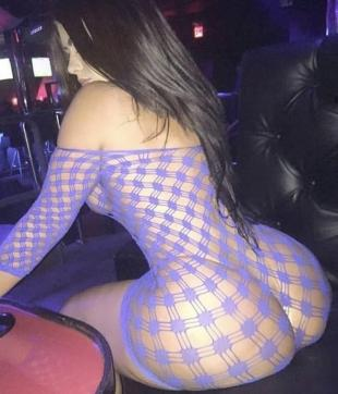 Lunas - Escort lady Fort Lauderdale 3