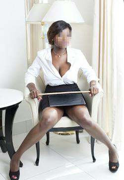 Kim jenny - Escort ladies Paris 1
