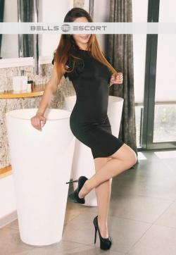 Kate Ross - Escort lady Nuremberg 1
