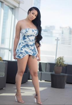 vallery sexy - Escort lady Abu Dhabi 1