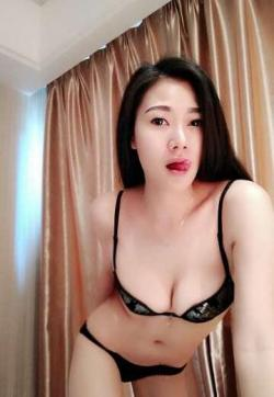 Lisa - Escort ladies Lausanne 1