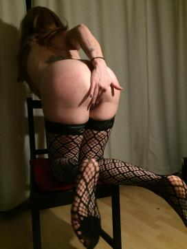Libertine - Escort couple Berlin 4