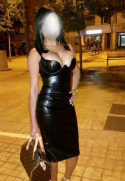 Ellen - Escort ladies Wiesbaden 1