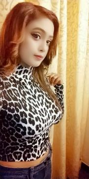 Sneha Indian Escorts in Dubai - Escort bizarre lady Dubai 3