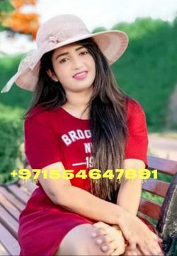 Priya Srilankan Escorts in Dubai - Escort bizarre lady Dubai 1