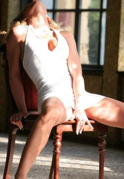 Susanna - Escort ladies Berlin 1