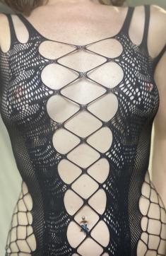 Nikki Lays - Escort lady Atlanta GA 4