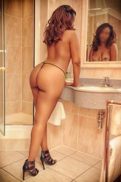 Madison Jenae - Escort lady Dublin 3