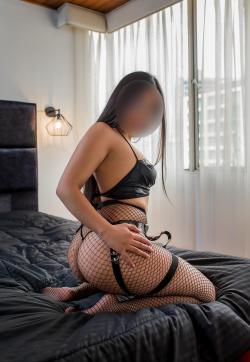 Laura - Escort ladies Medellín 1
