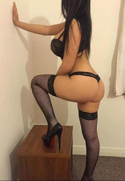 lumy - Escort ladies London 1