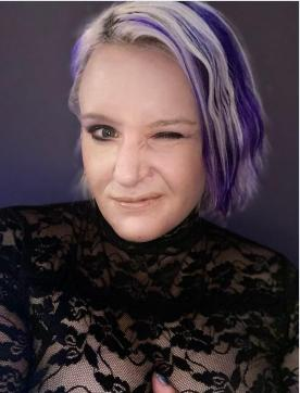 marilyn - Escort lady Denver CO 3