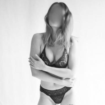 Carla Tantra - Escort lady Luxembourg City 12