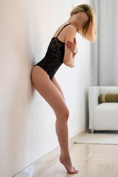 Carla Tantra - Escort lady Luxembourg City 2