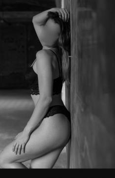 Carla Tantra - Escort lady Luxembourg City 5