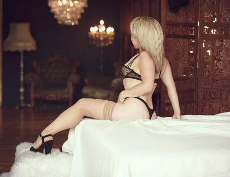 Lizie - Escort lady Berlin 3