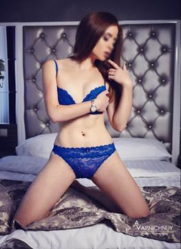 Jessica - Escort lady Denver CO 4
