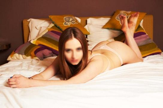 Jessica - Escort lady Denver CO 6