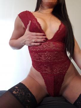 Exotic Latina - Escort lady Las Vegas 3