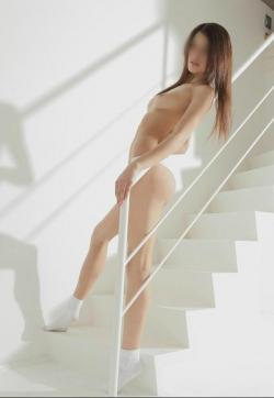 KRISTIN - Escort ladies London 1