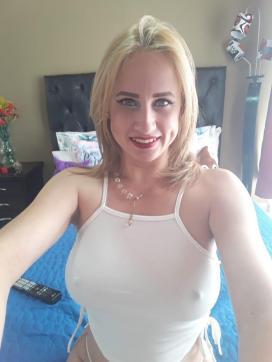 MadisonEvans - Escort lady Caracas 4