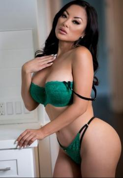 Angela Rose - Escort lady Colorado Springs 1