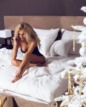 Katerina - Escort lady Munich 5