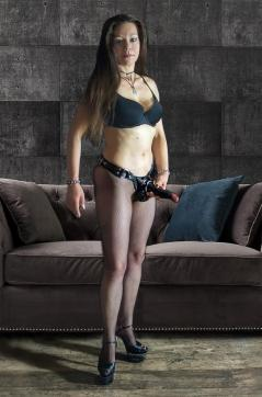 MadameKALI - Escort dominatrix Dortmund 13