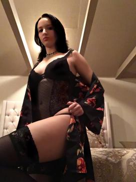 Kiki Lover - Escort lady New York City 3