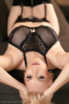 Jana - Escort lady Berlin 4
