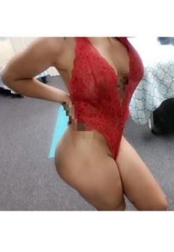 Sasha - Escort ladies Houston 1