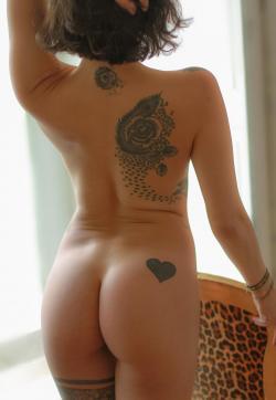 Angelina - Escort ladies Nice 1
