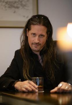 Nick Laurent - Escort mens Heidelberg 1