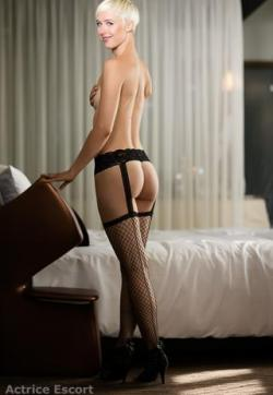 Maja - Escort ladies Berlin 1