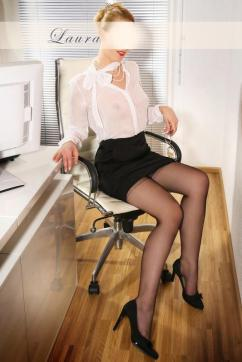 Laura - Escort lady Nuremberg 4