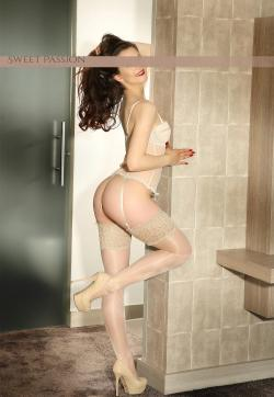 Stella - Escort ladies Bonn 1