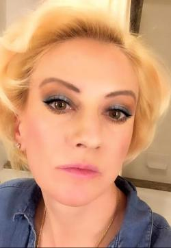 Vanda Massage - Escort lady Las Vegas 1